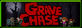 Play Grave Chase on Steam!